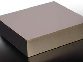 導光板金型(凸型レンチキュラー駒)