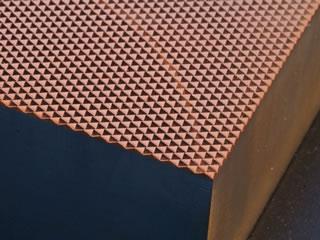 超微小菱形プリズム形状駒